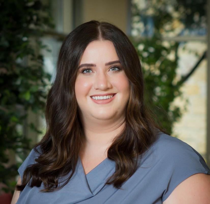 CCM Health Staff - Leesa Novotny, MD