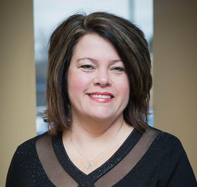 CCM Health Staff - Jane Wrede, PhD, APRN,CNM