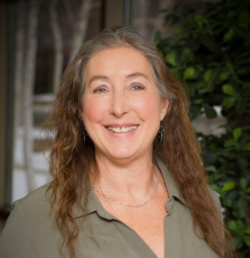 CCM Health Staff - June Meyerhoff, PsyD, LP